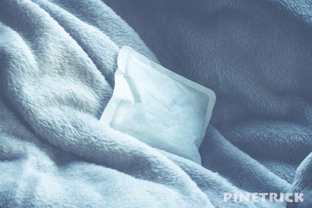 ホッカイロ ロゴス LOGOS 丸洗いやわらかインナーシュラフ 車中泊 寝袋