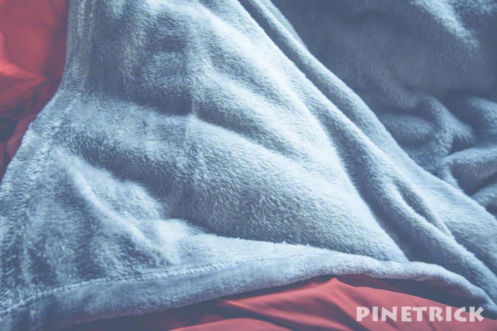 ロゴス LOGOS 丸洗いやわらかインナーシュラフ 車中泊 寝袋 モンベル 冬