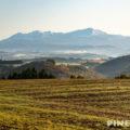 芦別岳に登ろうと思ったら結局美瑛観光になってしまった・・
