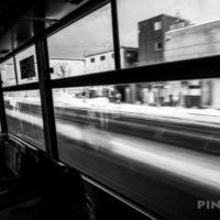 g7xmk3 JRバス 札幌市