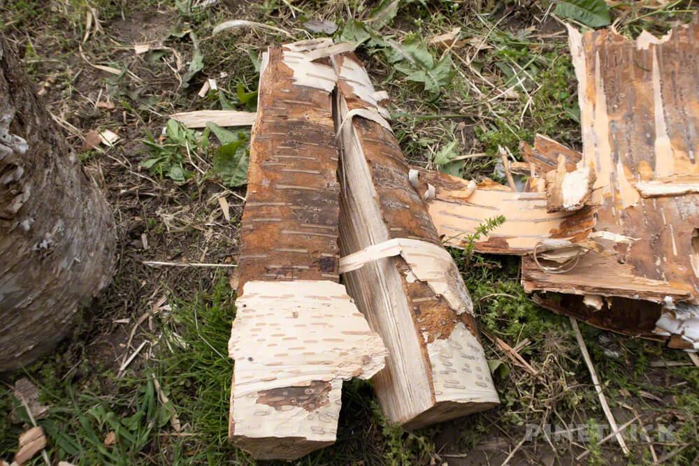 薪割り 斧 ヘルコ 乾燥 キャンプ 斧 楔 くさび 柳月 三方六 お菓子 白樺 小割り