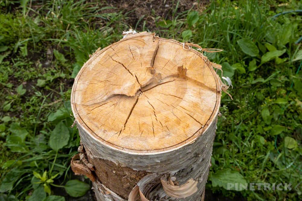 薪割り 楔 キャンプ 斧