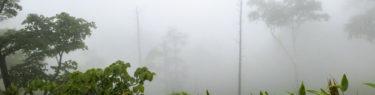 イチャンコッペ山 ポロピナイ展望台 駐車場 登山口 支笏湖 北海道