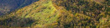 イチャンコッペ山 登山 北海道 785 恵庭岳